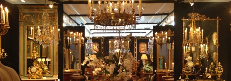 antique stores online