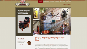 fighting bear antiques
