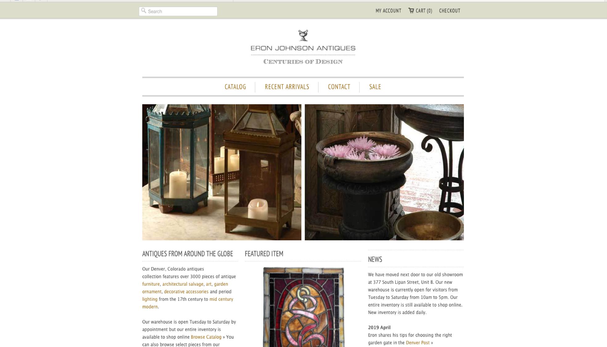 eron johnson antiques.png