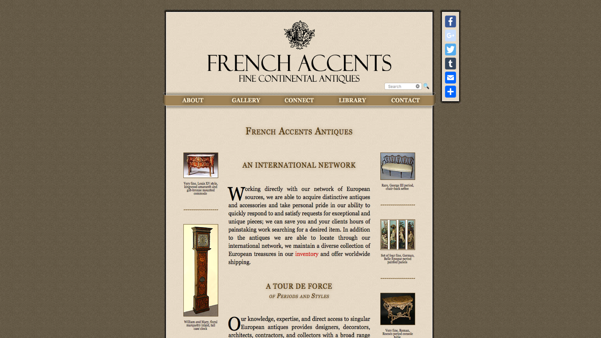 french accents.png