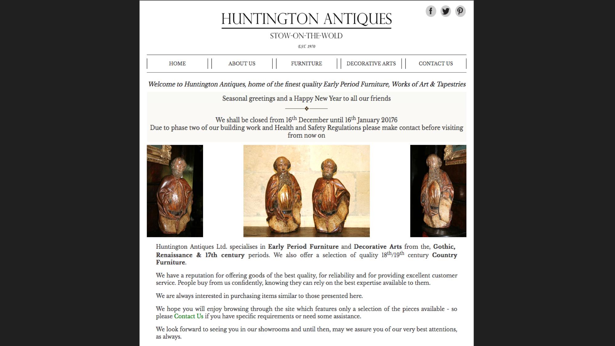 huntington antiques.png