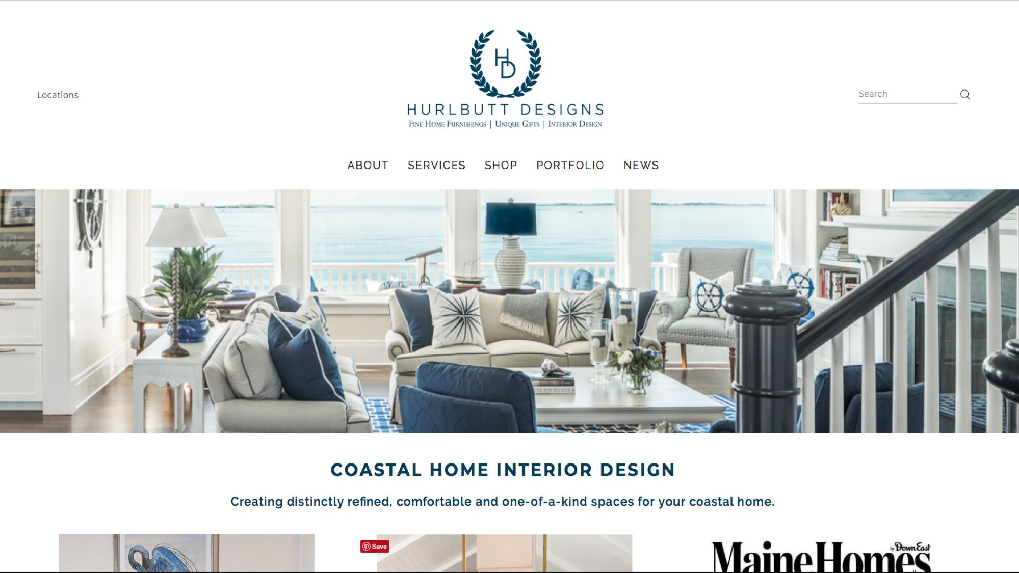 hurlbutt designs.png