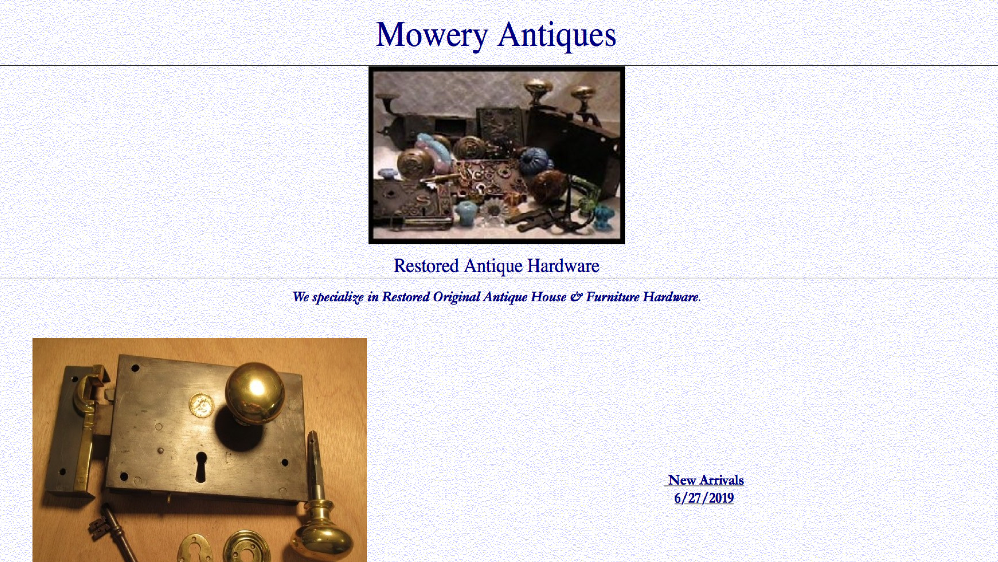 mowery antiques.png
