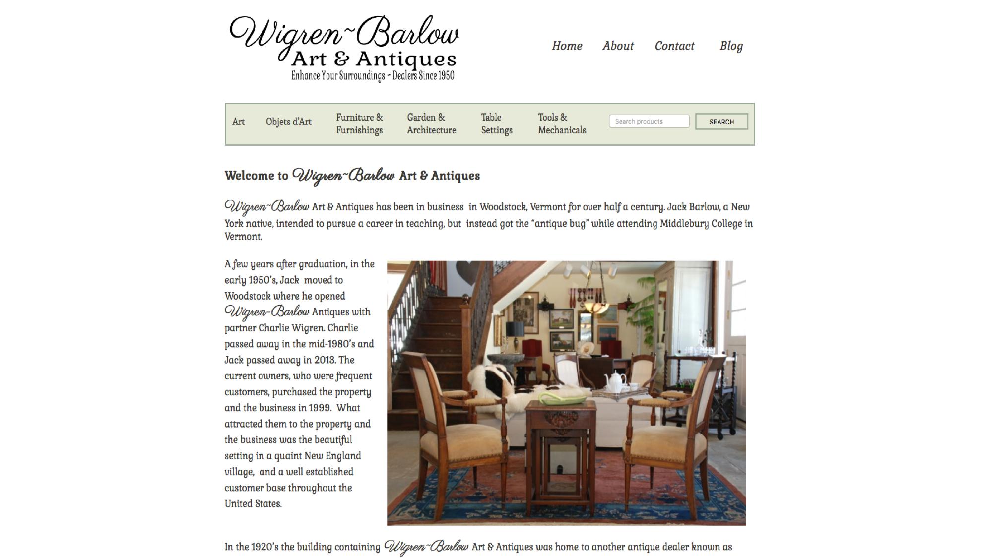 wigen barlow art and antiques.png